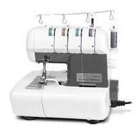 Оверлок MEDION MD16600 швейна машина