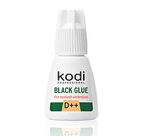 Клей для ресниц Kodi D++ 10g