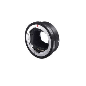 Адаптер Sigma MC-11 Mount Converter (Canon to Sony E)