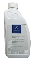Тормозная жидкость Mercedes-Benz DOT4 Plus 331.0 (000989080713) 1 л.