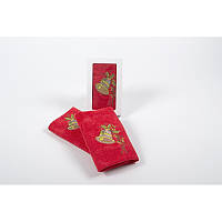 Полотенце Lotus 30*50 - New Year 202 (2000022199087)