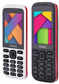 Телефон Nomi i244
