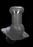 Вентвихід (вентилятор) UNIWERSAL PRO DN 125 W11, фото 1
