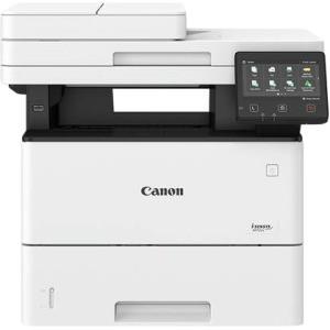 Многофункциональное устройство Canon i-SENSYS MF522x