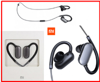 Наушники Xiaomi Mi Sports Bluetooth Original