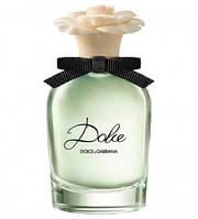 Оригинал Dolce & Gabbana Dolce 75ml edp Дольче Габбана Дольче (утонченный, изысканный, женственный, нежный)