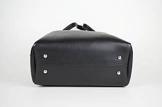 Классическая сумка хобо Voila 65018, фото 2