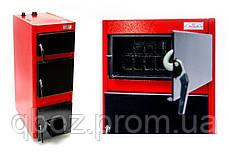 Котел твердотопливный Проскурів Термо ( Проскуров) АОТВ-Н 75 кВт, фото 2