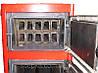 Котел твердотопливный Проскурів Термо ( Проскуров) АОТВ-Н 75 кВт, фото 4