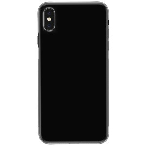 Чехол T-PHOX iPhone Xs Max 6.5 - Armor TPU Grey