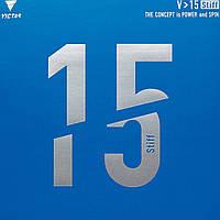 Накладка для настольного тенниса Victas V>15 Stiff