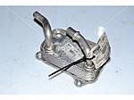 Теплообменник 3.2 для Mercedes C-Class W203 2000-2007 A1121800311, A1121880401