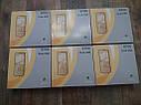 УЦЕНКА! Мобильный телефон Nokia 6700 DualSim Корпус из метала!, фото 5