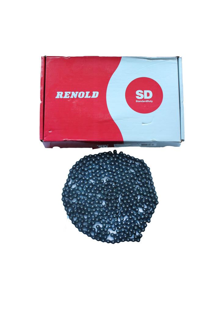 Цепь приводная 081-1 L= 5.00 м Renold SD