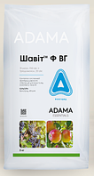 Фунгіцид Шавіт™ Ф, в.г - 5 кг | ADAMA