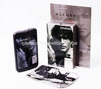 Chanel Allure homme Sport Men 50 ml
