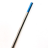 Вольфрамовый электрод WL 20 Ø2.4мм