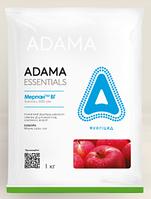 Фунгіцид Мерпан™, в.г - 1 кг | ADAMA