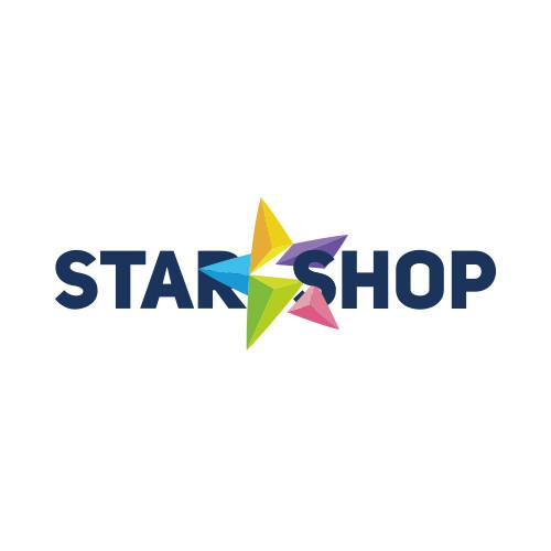 Интернет-магазин StarShop