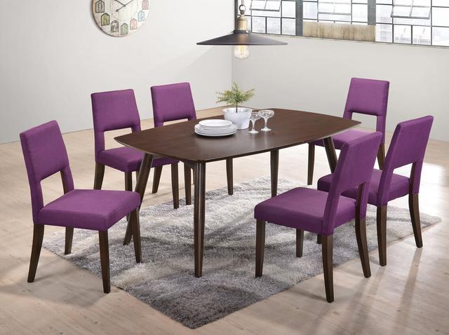 Купить стулья Луцера - тел. 067-585-26-29