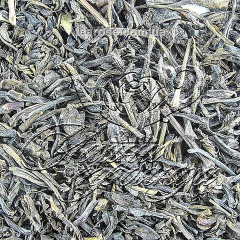 Зелений чай «Кенія Малаїка»