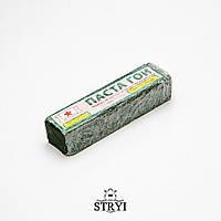 Паста Гои (полировальная паста) №3, от производителя STRYI