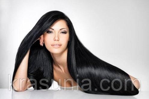 Как правильно ухаживать за волосами в домашних условиях?