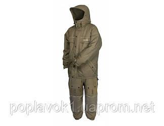 Зимний костюм Norfin Extreme 2 XS