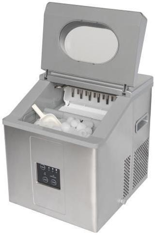 Льдогенератор SARO EB 15
