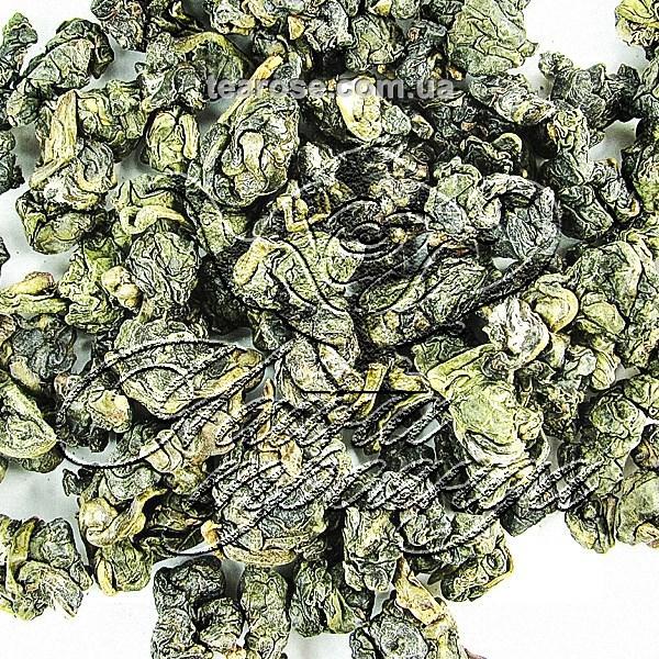 Оолонг-чай «Тегуаньінь Цінсян»
