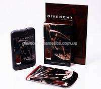 Givenchy Pour Homme Men 50 ml