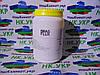 Флюс BRAS FLUX (Замена 209) Для пайки меди и стали 1кг