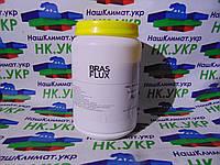 Флюс BRAS FLUX (Замена 209) Для пайки меди и стали 1кг, фото 1