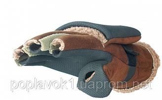 Перчатки-варежки Norfin  XL
