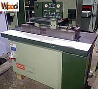 Крайкошліфувальний верстат Unilev 15N SAMCO  SCM