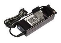 Зарядное для ноутбуков HP 19V 4.74A (7.4*5.0)