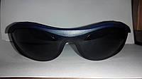 Велосипедные очки Ozon