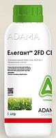 Гербіцид  Елегант 2 FD, с.е - 1 л