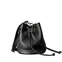 Женские сумочки и клатчи Jizuz в Украине. Сравнить цены, купить ... dc533316771