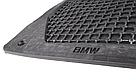 Оригінальні передні коврики BMW 5 (E39), артикул 82559405043, фото 3