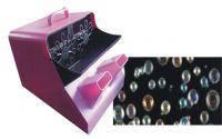 Генератор мильних бульбашок City Light CS-I001, 600 кв.м. / хв