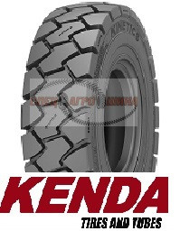 Шина 27X10-12 16PR KENDA K610 KINETICS