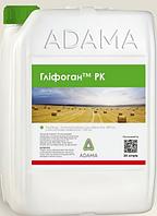 Гербіцид Гліфоган 480 SL - 1000 л | опт | ADAMA