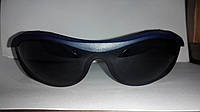 Велосипедные очки Ozone, фото 1