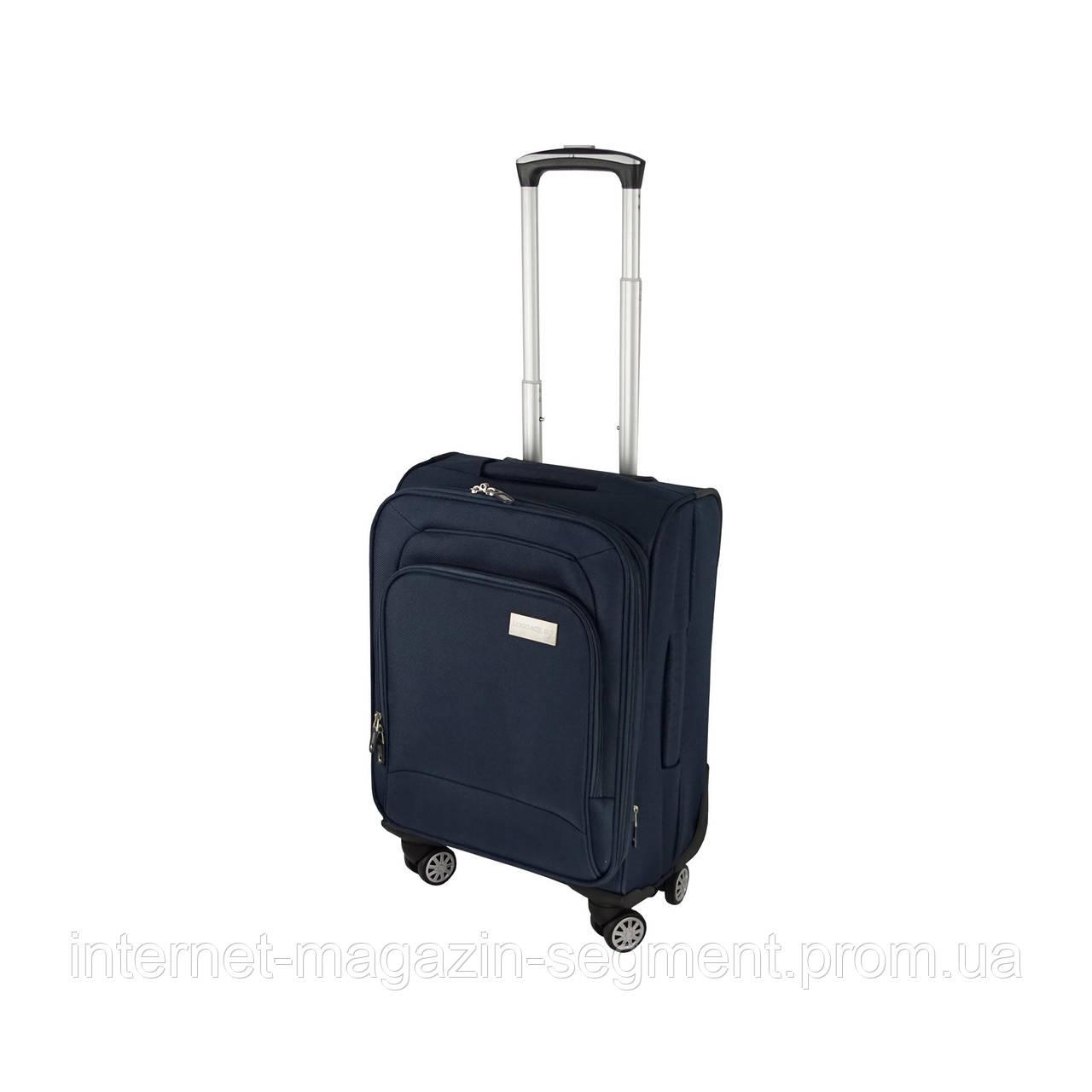 0c2dcd8b48f9 Чемодан на Колесиках Luggage HQ (54х35 См) Маленький — в Категории ...