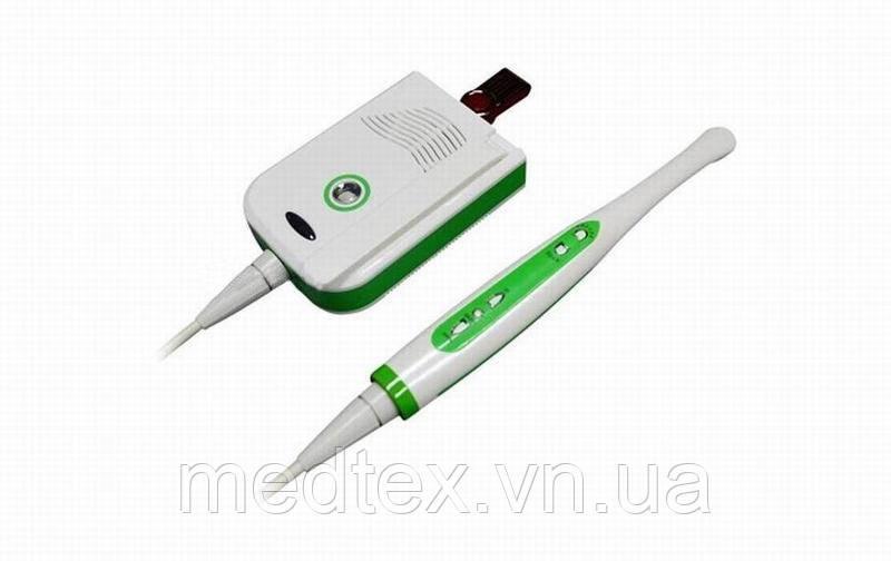 Magenta MD-2000C беспроводная интраоральная камера, VGA, Wi-Fi