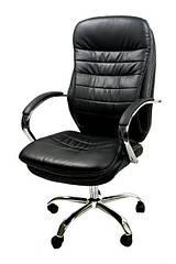 Офисное кресло Neo Optima