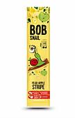 Конфеты натуральные фруктовые TM Bob Snail (Улитка Боб) 14 г