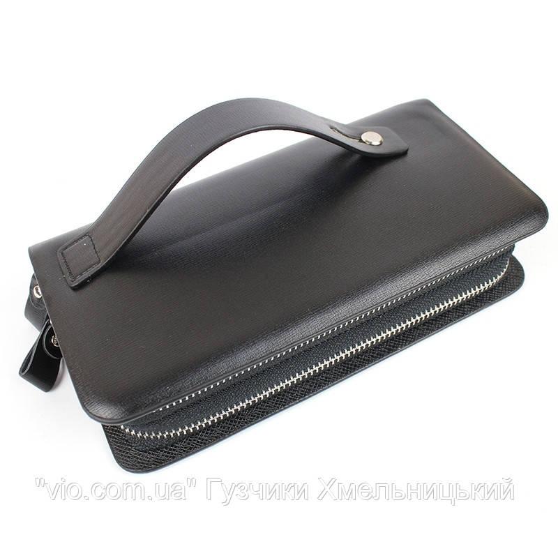 40afd4b94520 Мужской клатч Wallerry Baellery Casual: продажа, цена в Киеве ...