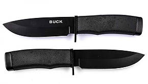 Нож охотничий BUCK 768